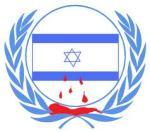 Israel Bleeds